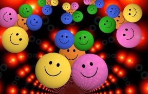 Medlemmar smileys