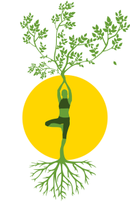 Yogautövare